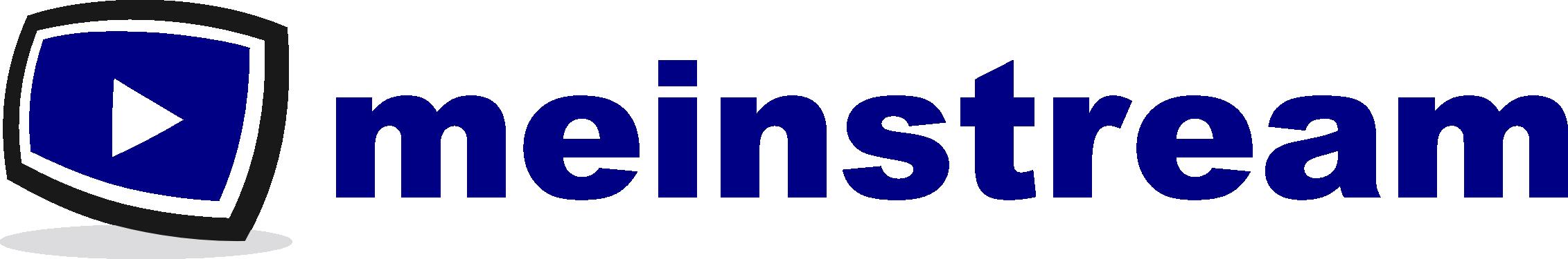 meinstream.net